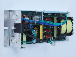 Advanced FM-3NEa UV Ballast